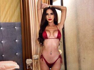 MoniqueThomas webcam jasmine livejasmin