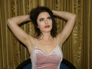 NataliaRaido online recorded livejasmin