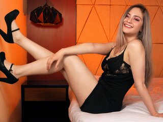 NatalyaColeman lj free livejasmin.com