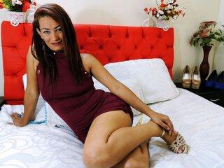 natashalatyn recorded porn pics