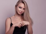 NickaCherry online nude photos