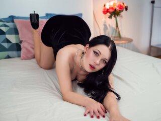 NicolePalmer livejasmin videos livesex