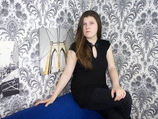 NikaMonroe jasmine porn cam