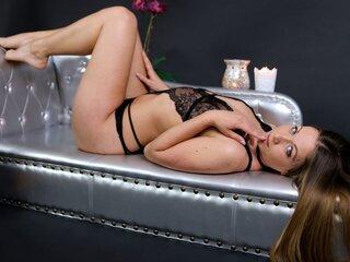 NinaSilver online hd nude