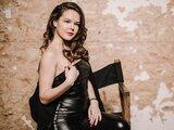 OliviaDonovan livejasmine livejasmine livejasmin.com