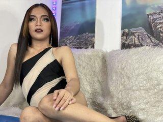 OliviaFernandez nude toy camshow