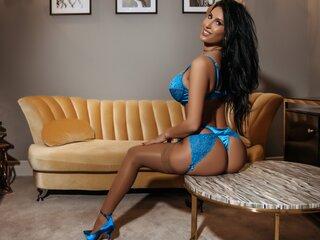 PamelaFlores videos livejasmin.com shows
