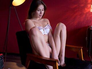 Passi0nGirl nude pics porn