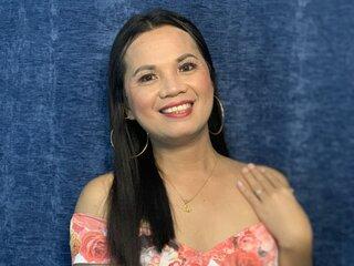 PatriciaNavales porn real livesex