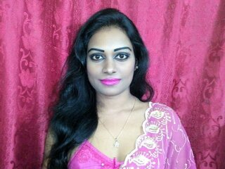 papiya anal online pictures