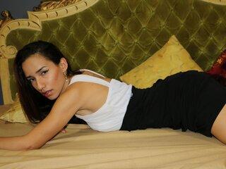 PetitMariana private webcam jasmine