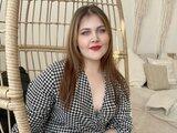 RachelMaxwell recorded photos pussy