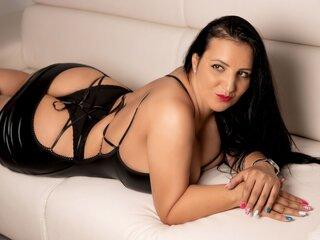 RebekaMorena naked jasmine private
