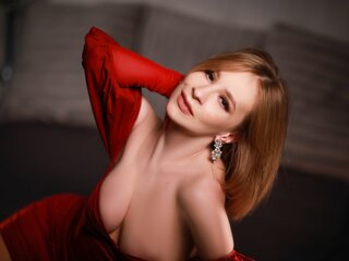 RuxandraSelin anal shows porn