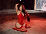 SamanthaHarvey webcam nude free