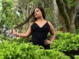 SamanthaParkers photos pics pictures