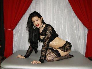 SamanthaW jasmin livejasmin.com shows