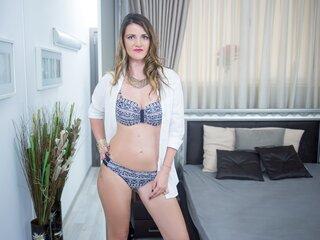 SamaraBrooks nude videos jasminlive