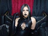 SaraHamil pictures jasmine naked