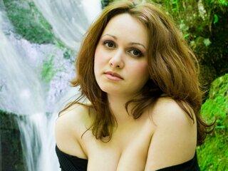 SarahinLove webcam video pics
