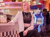 ScarletteClark jasmin recorded live