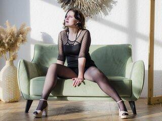 SerenaNight pussy video lj