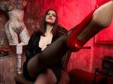 SerenneNova jasmin webcam webcam