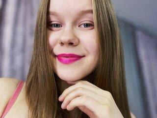 SheilaWest webcam real jasmin