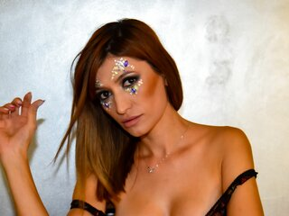 SiaBecca pussy real webcam