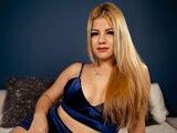 SilvanaMunoz livejasmin shows online