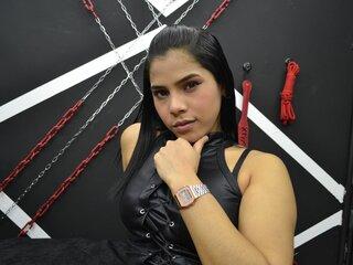 SoffiaMiller jasminlive video private