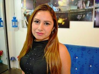 SofiaMartin amateur show livejasmin.com