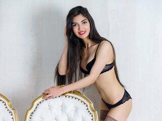SonyaFresh lj free sex
