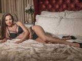 SophiaManfredi naked live livejasmine