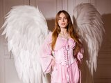 SophiaQuin private online free