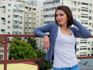 SophiaSoft hd xxx webcam