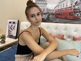 SophieBradley livejasmine porn livejasmin.com