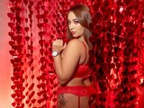 SophieKraft shows nude show