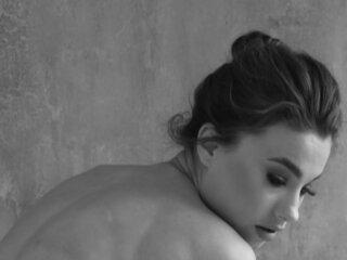 StacyBloom anal livejasmine nude