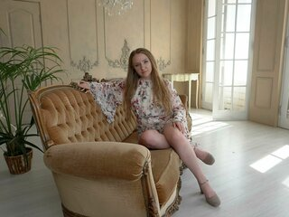 StephaniePorter pussy livejasmin.com online