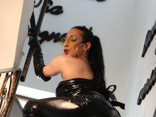 SuhanaTanvi naked porn pics