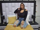SusanBruss webcam jasmine fuck