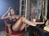 SusanJewel naked anal pics