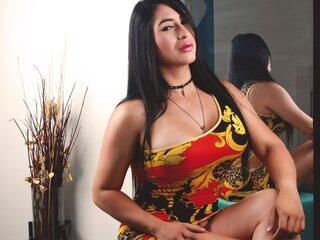SusanaSin pictures xxx naked