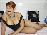 SweetNsinful18 pics pussy photos
