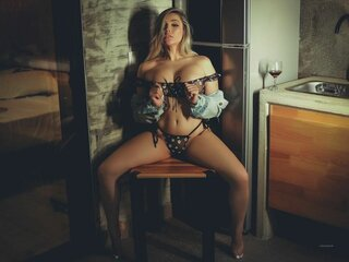 TaniaHarlow livejasmin.com nude free