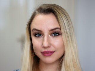 TaylaWise camshow jasminlive videos