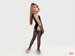 ThaliaClavo livesex real naked