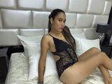 ThaniaRose naked private pics