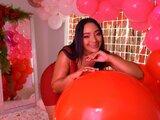 TifanyBrox webcam pictures hd